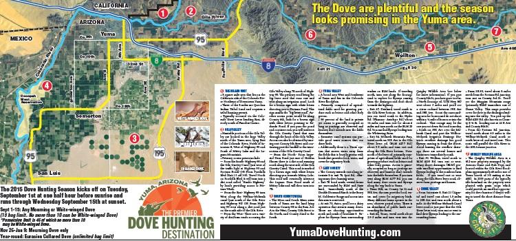 Yuma Dove Hunting - Where to Hunt Dove Yuma Of Map Az Dome Valley on map of waianae hi, map of naco az, map of arizona, map of petrified forest az, map of prescott az, map of cochise az, map of pinedale az, map of christopher creek az, map of valle az, map of stanfield az, map of phoenix az, map of portal az, map of santa cruz county az, map of black canyon city az, map of sun city grand az, map of nutrioso az, map of colorado river az, map of gila river az, map of fort mcdowell az, map of tacna az,